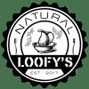 Loofys