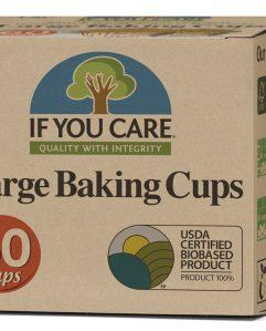 bak cups