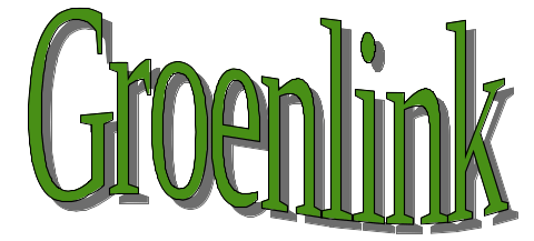 Groenlink