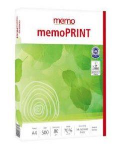 Printpapier